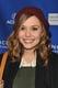 Elizabeth Olsen attended the Martha Marcy May Marlene premiere in 2011.