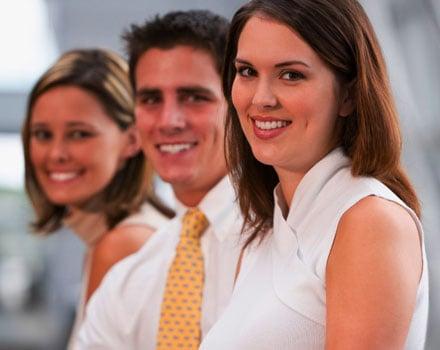 Study Says: Single Women More Likely to Pursue Taken Men