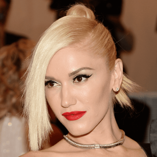 Red Lipstick | Celebrity Pictures