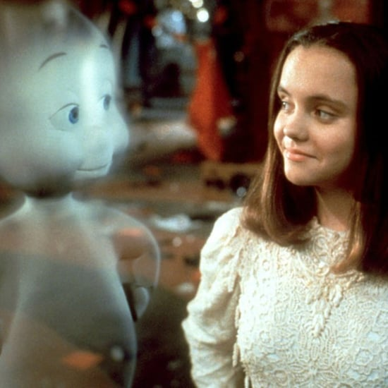 Christina Ricci '90s Movies | Pictures