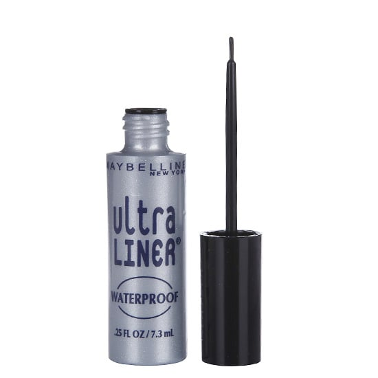 Maybelline Ultra Liner Review
