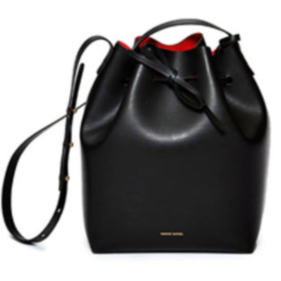 Best Leather Bucket Bags For All Budgets