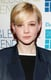 Gamine goddesses, take note. Carey Mulligan's take on the pixie is as ethereal as you can get.