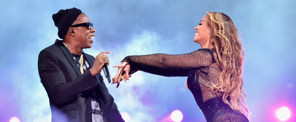 7 Reasons Beyoncé and Jay Z's Marriage Will Stand the Test of Time