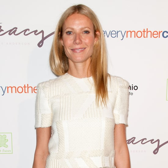 Gwyneth Paltrow and Tracy Anderson in NYC | Pictures