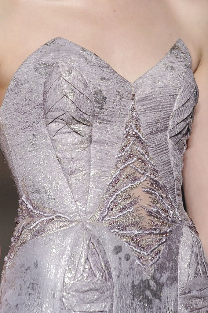 Tony Ward Haute Couture Spring 2014