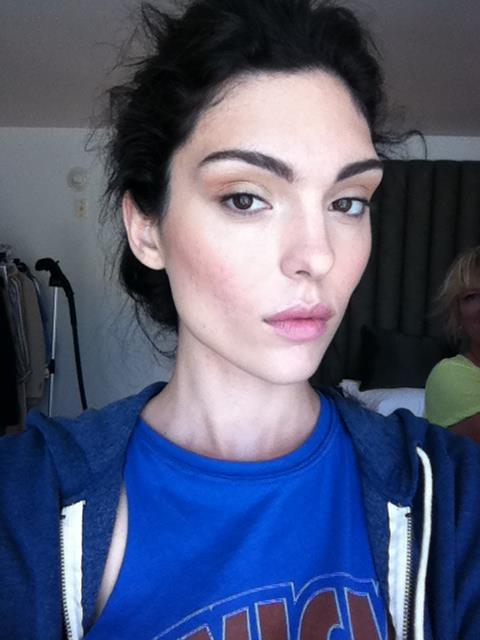 Mikaela Schipani