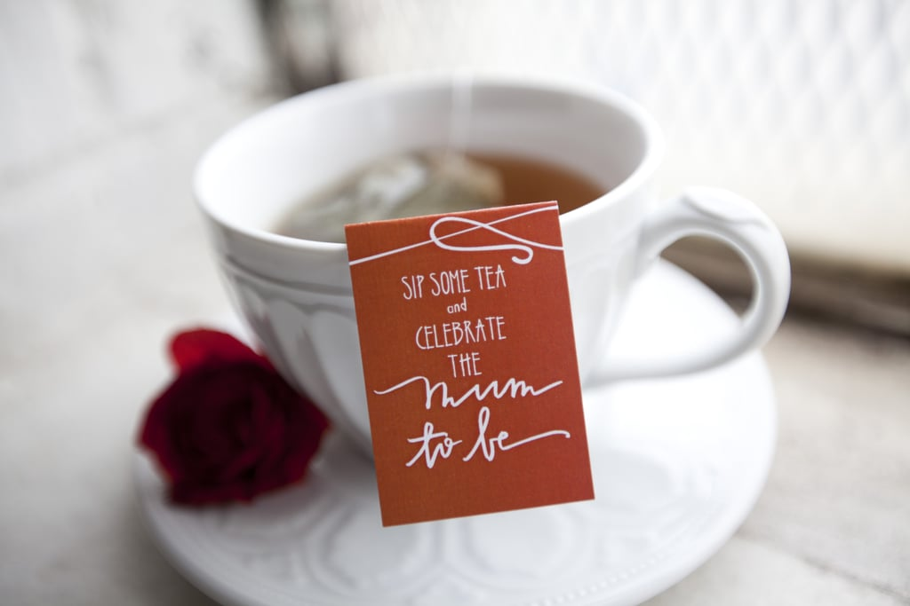 Sip Some Tea