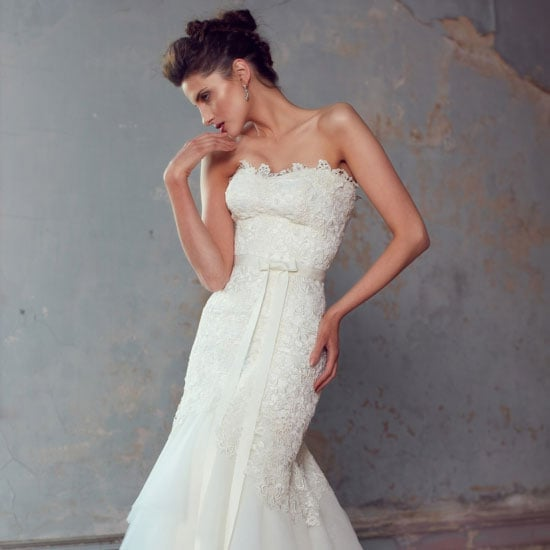 Top 10 Vintage-Inspired Wedding Dresses for the Romantic Bride