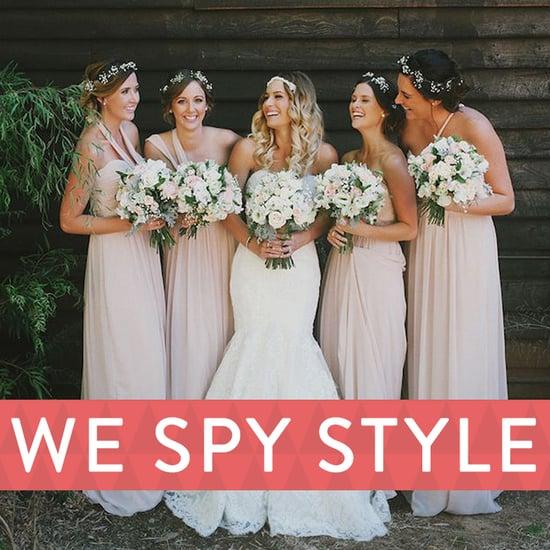 Wedding Guest Etiquette | Video