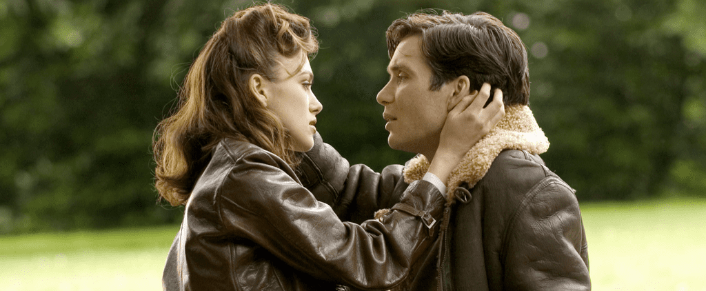 29 Cillian Murphy Movie GIFs That'll Convince You He's Frighteningly Sexy