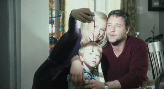 The Next Three Days Trailer Starring Russell Crowe and Elizabeth Banks 2010-08-16 12:00:04