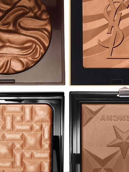 The Prettiest Bronzers Out There Right Now