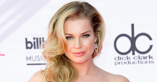 Rebecca Romijn Clarifies Kendall Jenner, Gigi Hadid Diss — Plus, Tyra Banks, Cindy Crawford and More Supermodels Weigh In