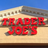 8 Things You Never Knew About Trader Joe's, Straight From a Former Employee