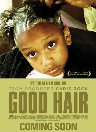 Good Hair Movie Review