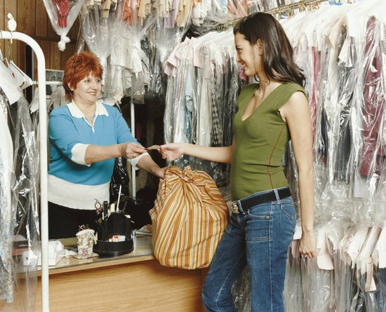Maintain Your Clothes to Reduce Visits to the Dry Cleaner