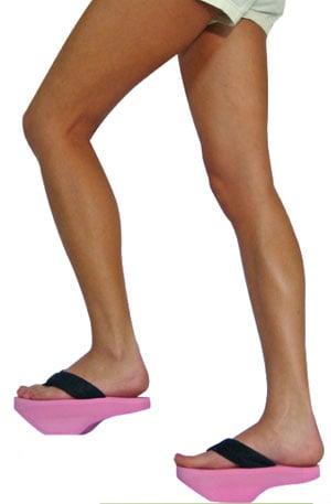 Do Trim Treads Shoes Really Work?