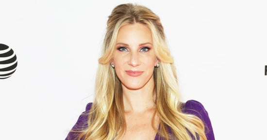 Glee's Heather Morris: 'Don't Stop Believin'' Doesn't Make Me Cringe Anymore