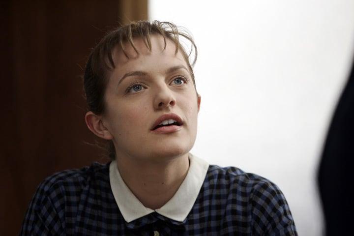 Peggy: Season 1