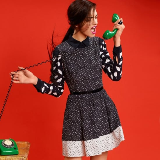 Miss Wu Fall Collection | Shopping