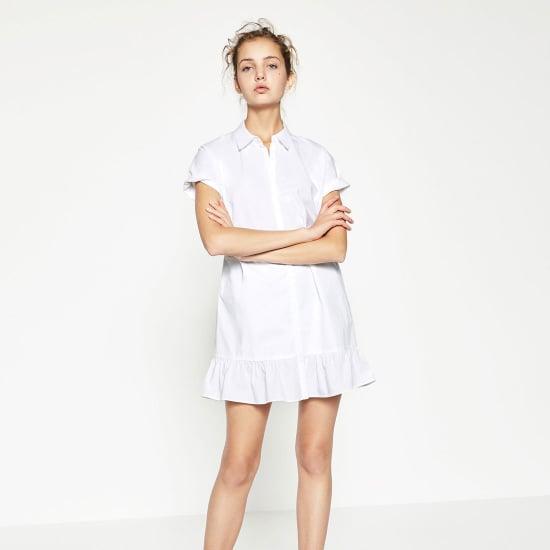 Best Shirtdresses For Summer