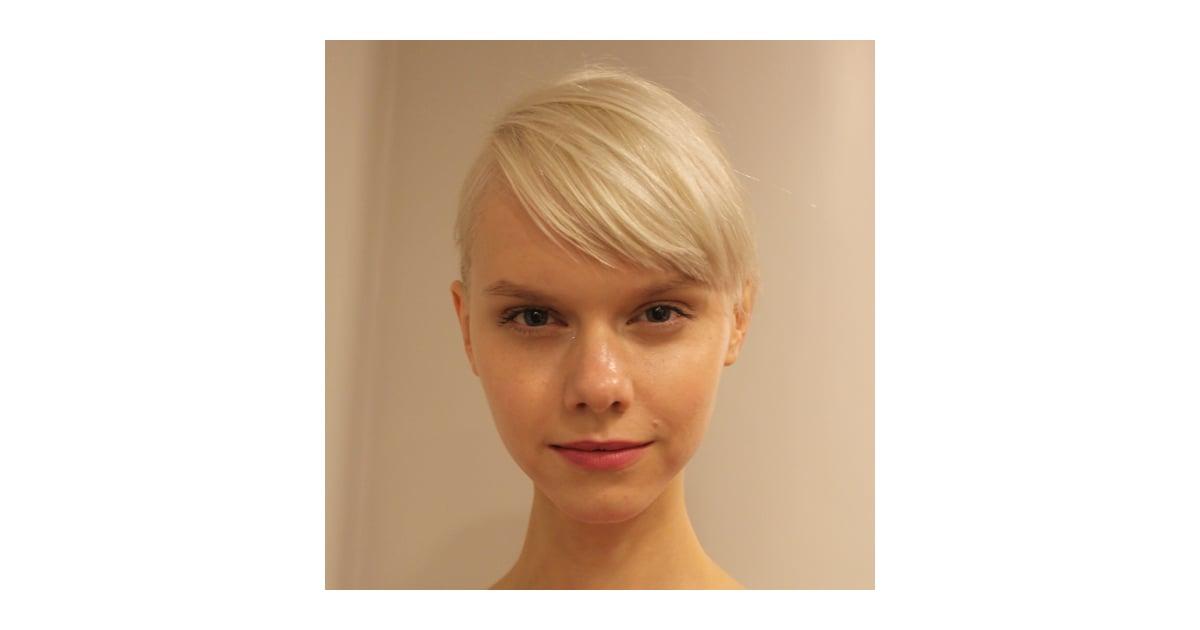 Diy Wedding Makeup Or Professional : DIY Bridal Makeup and Hair POPSUGAR Beauty
