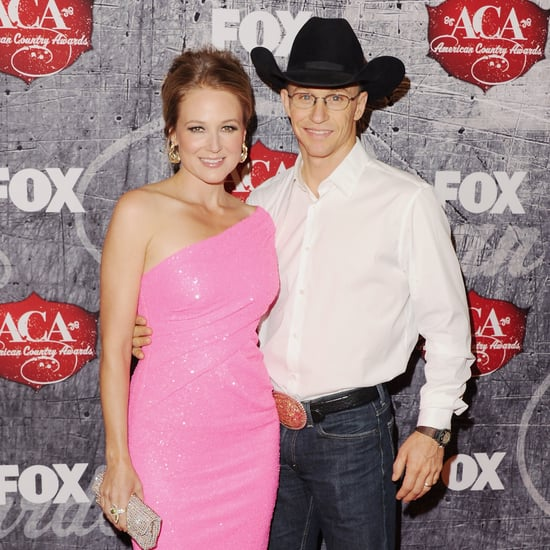 Jewel and Ty Murray Split 2014