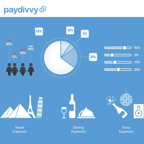 Interview With Mike Melby, CEO of PayDivvy
