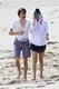 Kate Hudson and Matthew Bellamy Are Definitely Back On