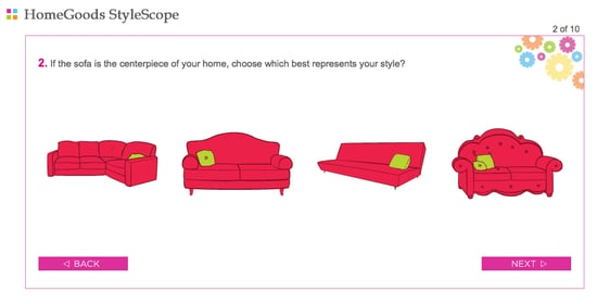 What's Your Home Décor Style?