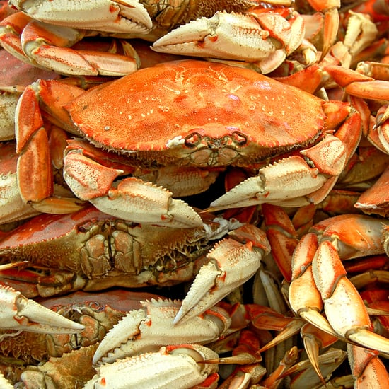 How to Buy Crab and Lobster