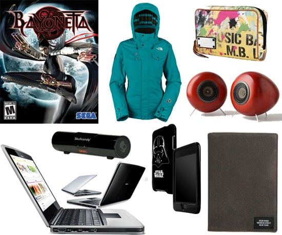 Must Have Gadgets and Accessories