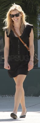 Reese Witherspoon Style 2010-02-17 14:45:00