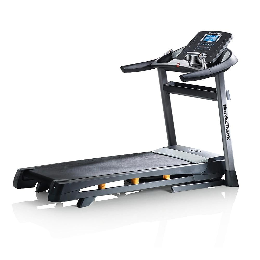 NordicTrack C 950 Treadmill