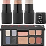 Enter This Week's Giveaway to Win a Dream Prize of NARS Beauty!