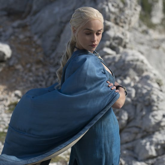 HBO Announces Web-Only Streaming