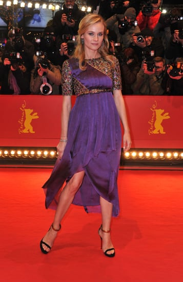 Pictures of Diane Kruger at Berlin Premiere of Unknown 2011-02-18 14:38:28