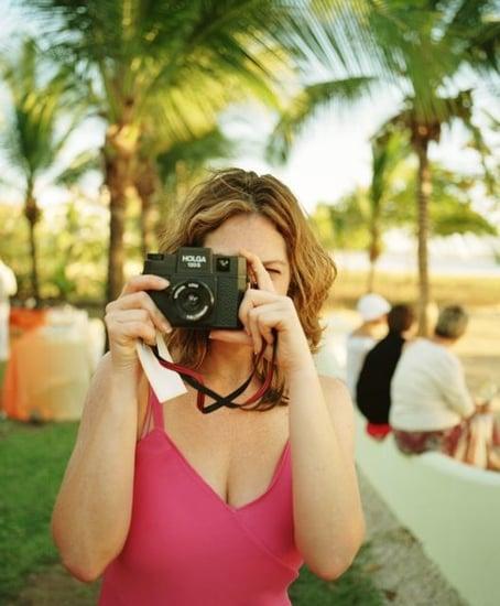 Casa Interview: Destination Wedding Planner Alison Hotchkiss