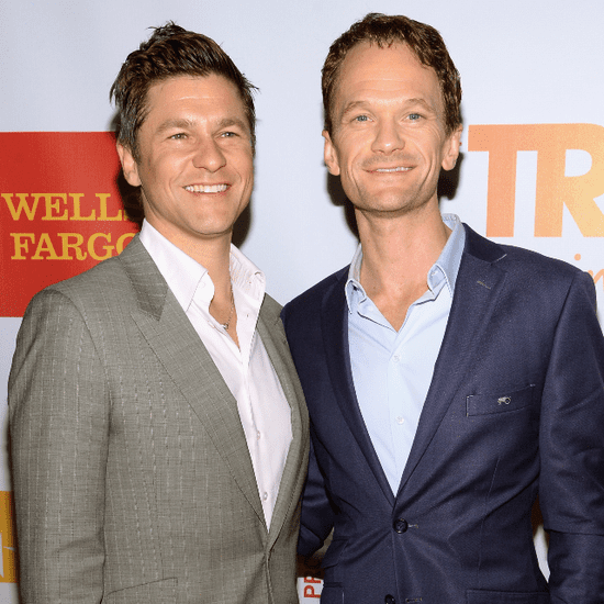 Celebrities at TrevorLIVE in NYC | Pictures