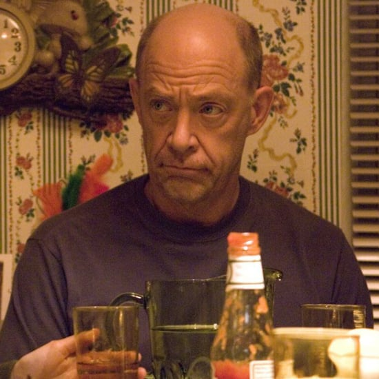 Best Movie Dads and Advice From Movie Dads