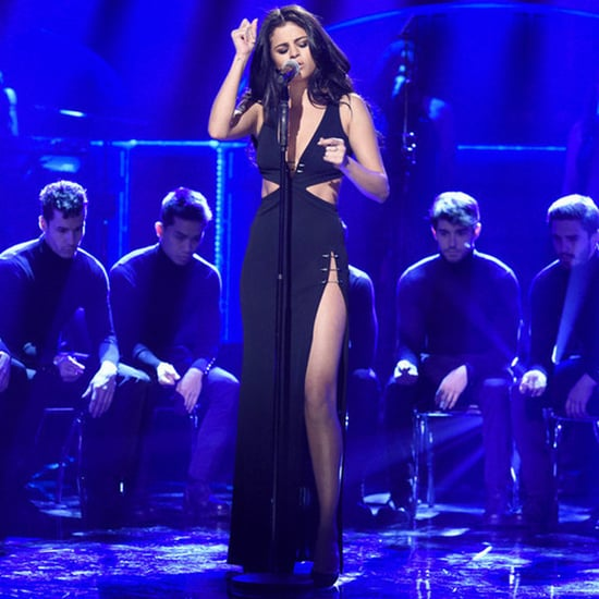 Selena Gomez Performances on Saturday Night Live