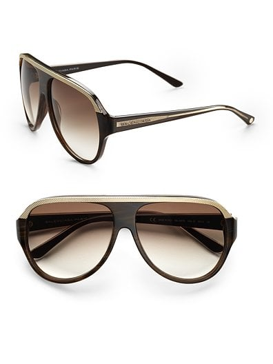 Summer Accessories Guide: 10 Standout Shades
