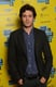 Adam Brody stepped out for the SXSW premiere of Some Girls.