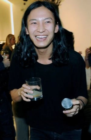 Alexander Wang Likes Wiz Khalifa, Nicki Minaj, and Adele 2011-03-25 14:31:09