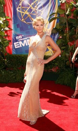 Fabsugar's Most Fab Emmy Fashions