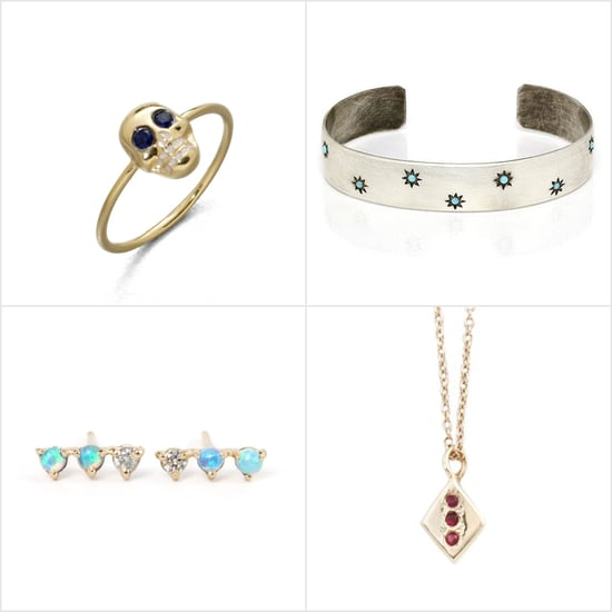 Best Birthstone Jewelry