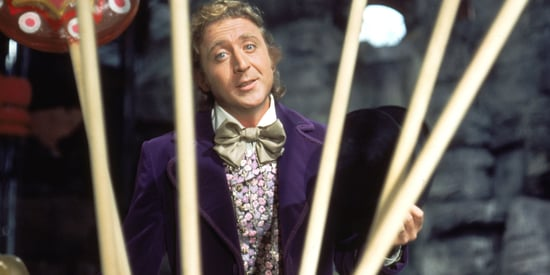 Gene Wilder's Sweet Mania Shines Brightest In These Memorable Scenes