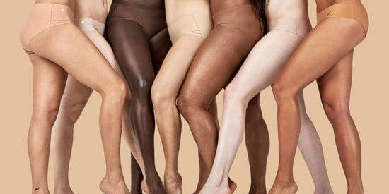 Lingerie Has A Diversity Problem. Here's What One Brand Is Doing About It.