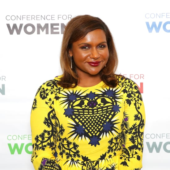 Mindy Kaling Selling Home